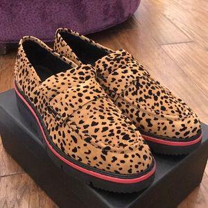 d5ad428bb96 rag   bone Shoes - rag   bone Taryn Loafer